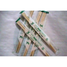 KURO-SOUSEI Bamboo Chopsticks for Restaurant